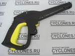 Пистолет для автомойки Karcher K 5.86 M Plus