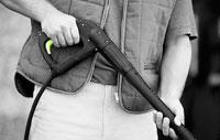 Пистолеты высокого давления Karcher