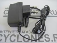 Зарядное устройство для стеклоочистителя Karcher WV 50 Plus