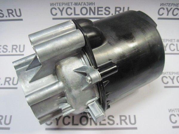 мотор керхер 5.55